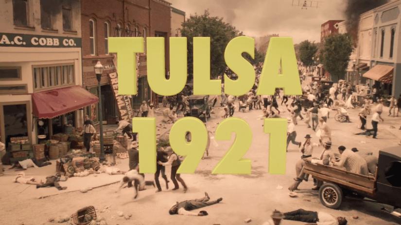 Tulsa 1921.png
