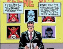 Keene Act passes - Watchmen.jpg