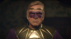 Ozymandias - Watchmen (TV series).png