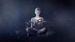 S1e7 meditation