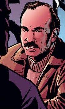 G. Gordan Liddy - Before Watchmen - Comedian.jpg