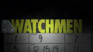 S1e9 watchmen title