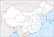 China-equirect