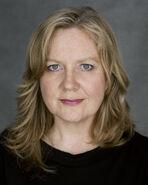 Sue Elliot Nichols