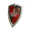 Shield 02.png