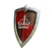 Shield 02.png