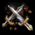 Swords Crossed.png