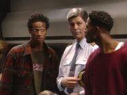 WB 1x2 - First Class