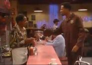 WB 1x4 - Marlon buys ring for Lisa