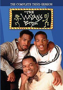 Wayans Bros - Season 3 DVD.jpg