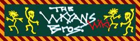 Wayans Bros Long script logo-1062px.png