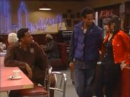 WB 1x4 - Marlon introduces Shawn to Shaniqua