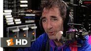 Wayne's World 2 (9 10) Movie CLIP - Handsome Dan (1993) HD
