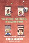 Wayside School (book series)