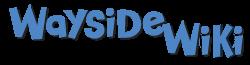 Wayside Wiki