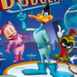 Portal-DuckDodgers