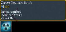 Createneutronbomb.png