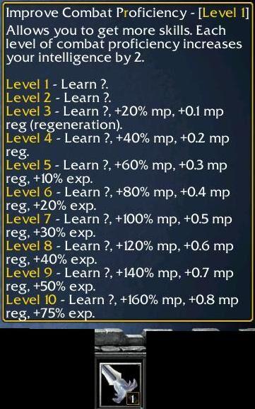 Combat Proficiency.jpg