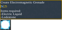 Craftelectrogre.png
