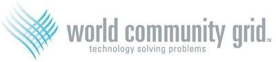 Wcg logo.jpg
