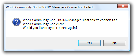 Disconnected.png
