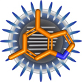 Influenza Antiviral Drug Search