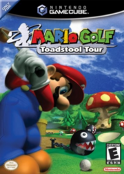 250px-ToadstoolTour.png