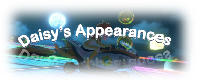 Appearance.png