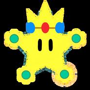 RPD emblem