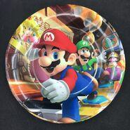 6pcs-7inch-font-b-Super-b-font-font-b-Mario-b-font-design-Paper-Plates-for
