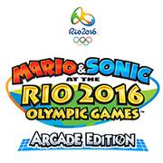 Rio Arcade Logo.png