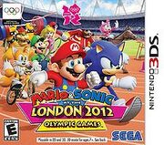 225px-Mario & Sonic at the London 2012 Olympic Games (3DS).jpg