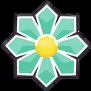 MSCF Sprite Daisys Emblem.png