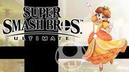 Pandemonium (Mario Party 9) SSB4 - Super Smash Bros