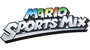 Daisy Garden - Mario Sports Mix Music Extended