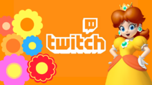 We Are Daisy Twitch.png
