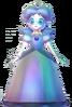 Bubble Daisy.png