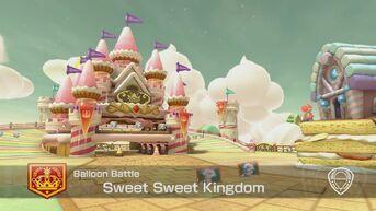 Switch-mk8dx-scrn-flyover-sweetsweetkingdom-1489531777739 1280w.jpg