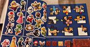 Mario-Book-1
