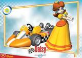 160px-DaisyTradingCard.PNG