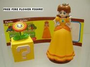 300px-Princess Daisy Nintendo Furuta