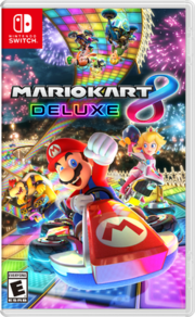 250px-MK8 Deluxe - Box NA.png