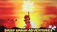 Daisy Smash Adventures 2