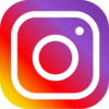 Instagram PNG10.png