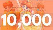 PETITION 10,000 SIGNATURES!!!