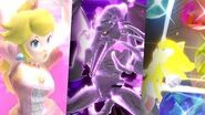 Ranking ALL Final Smashes in Super Smash Bros
