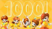 1000 SUBS!!!