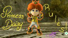 Princess Daisy RULES!.jpg