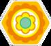 75px-Emblem Baseball Daisy