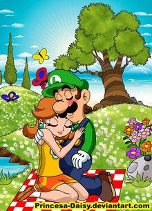Luigi x daisy by princesa daisy-d4296tk.jpg
